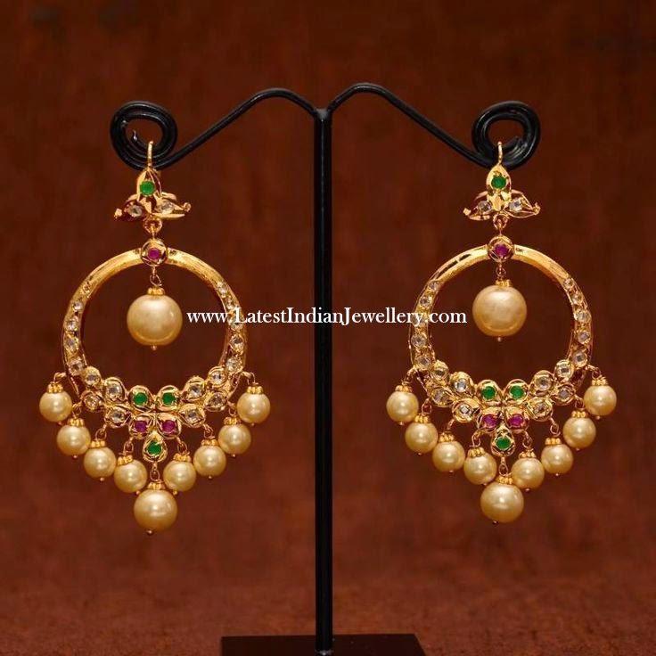 lakshmi_mango_mala Mala Beads Bali