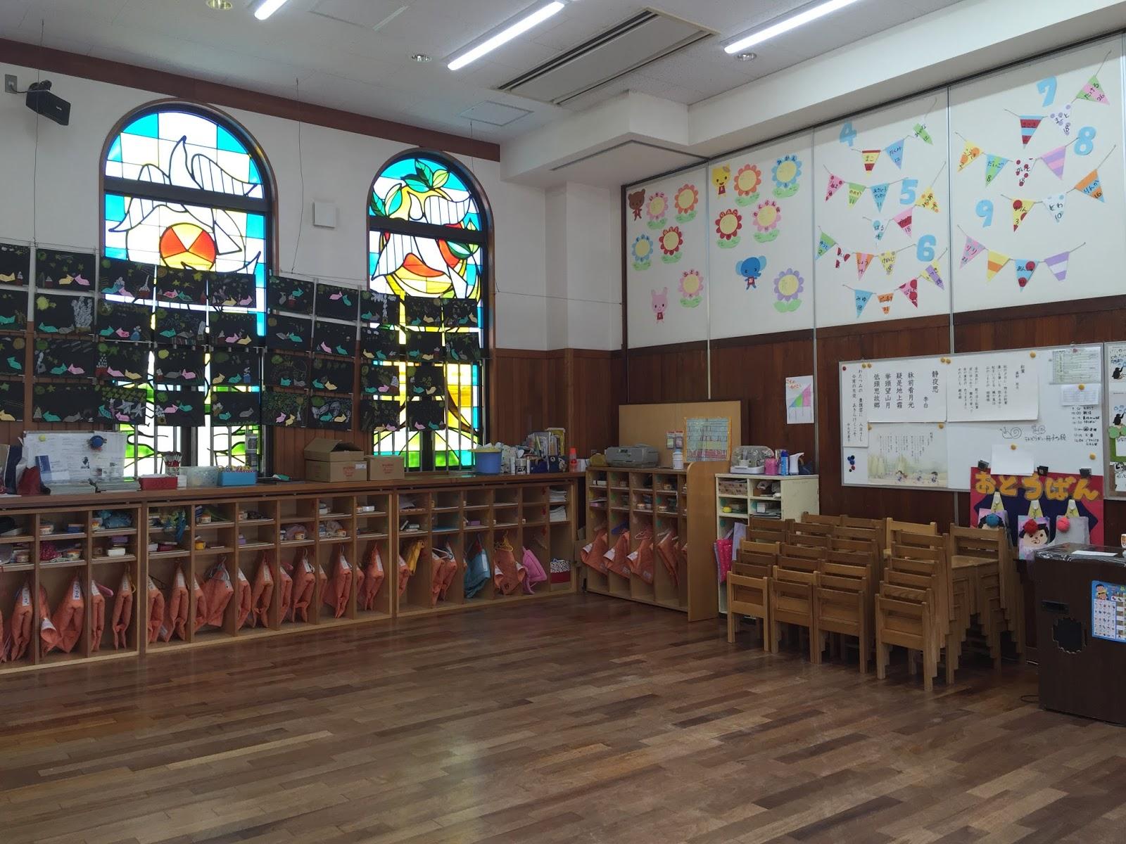 Hiasan Ruang Kelas Taman Kanak Kanak  dekorasi ruang kelas taman kanak tajuk 3 pengurusan ...