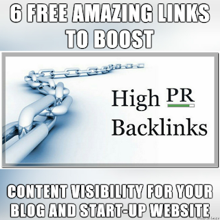 6-ways-to-promote-a-new-blog-or-website-for-free
