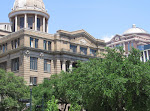 Houston Courts of Appeals