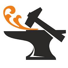 Металлоконструкция г. Заволжье ул. Рылеева д.4 тел: +7 905 193 67 45 тел : +7 905 193 68 45 тел : +7 960 172 10 01
