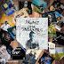 "[MIXTAPE]: OluwaDrumma ""Drumz & Sneakers"" (The Year Book2017)"