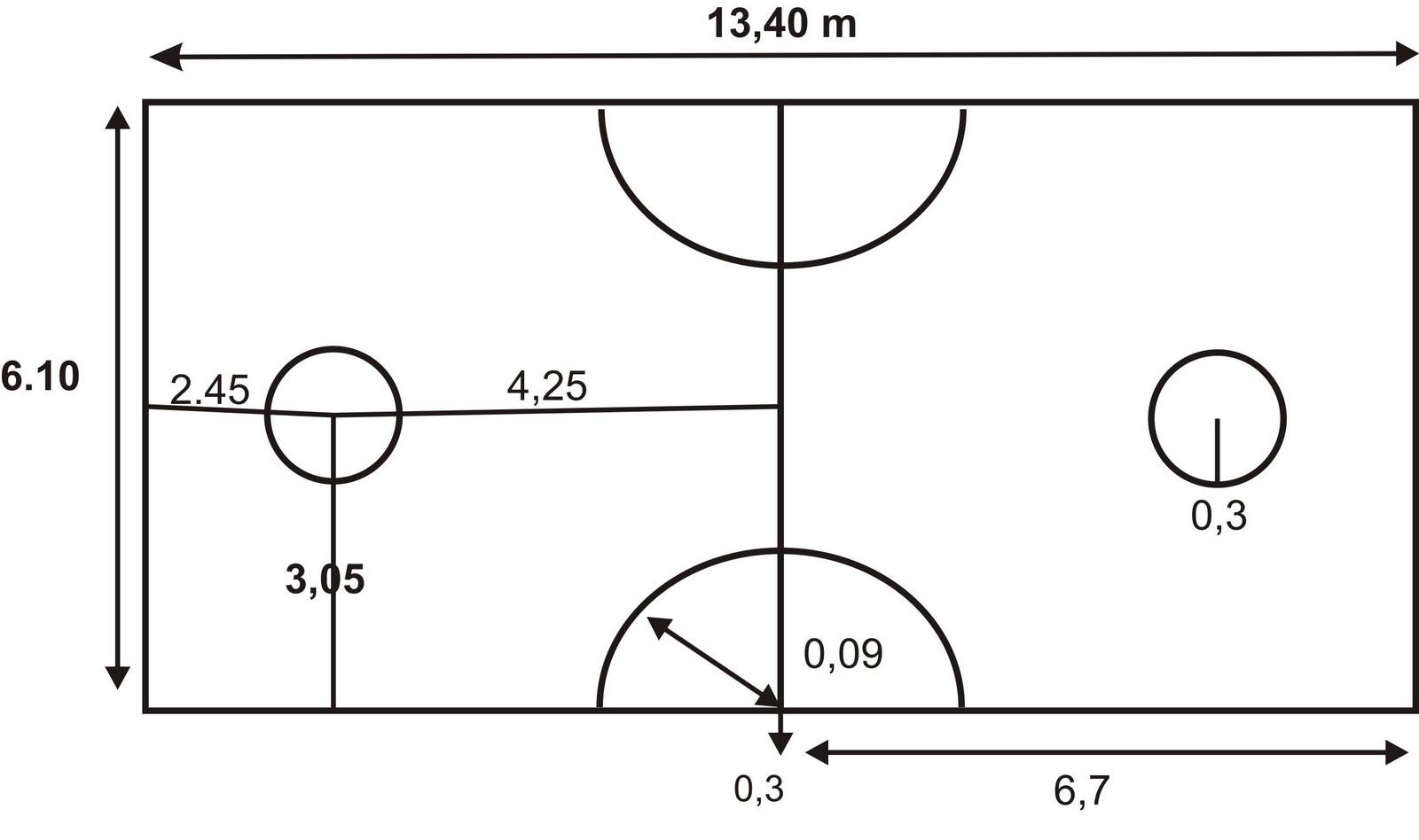 Lapangan Peraturan Dan Teknik Dasar Permainan Sepak Takraw Kajianpustaka Com