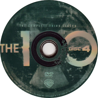 http://adf.ly/5733332/c5the100tp3