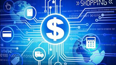 Crypto trading technologies llc