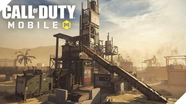 Call of Duty Mobile: En son modun nasıl oynanacağı hakkında ipuçları, Kill Confirmed