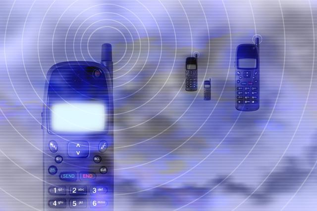 Resultado de imagen para 7 formas en las que tu celular puede afectar tu salud