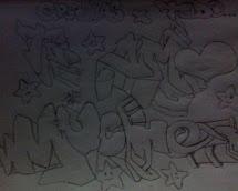 Mis Dibujos Jeje Xd