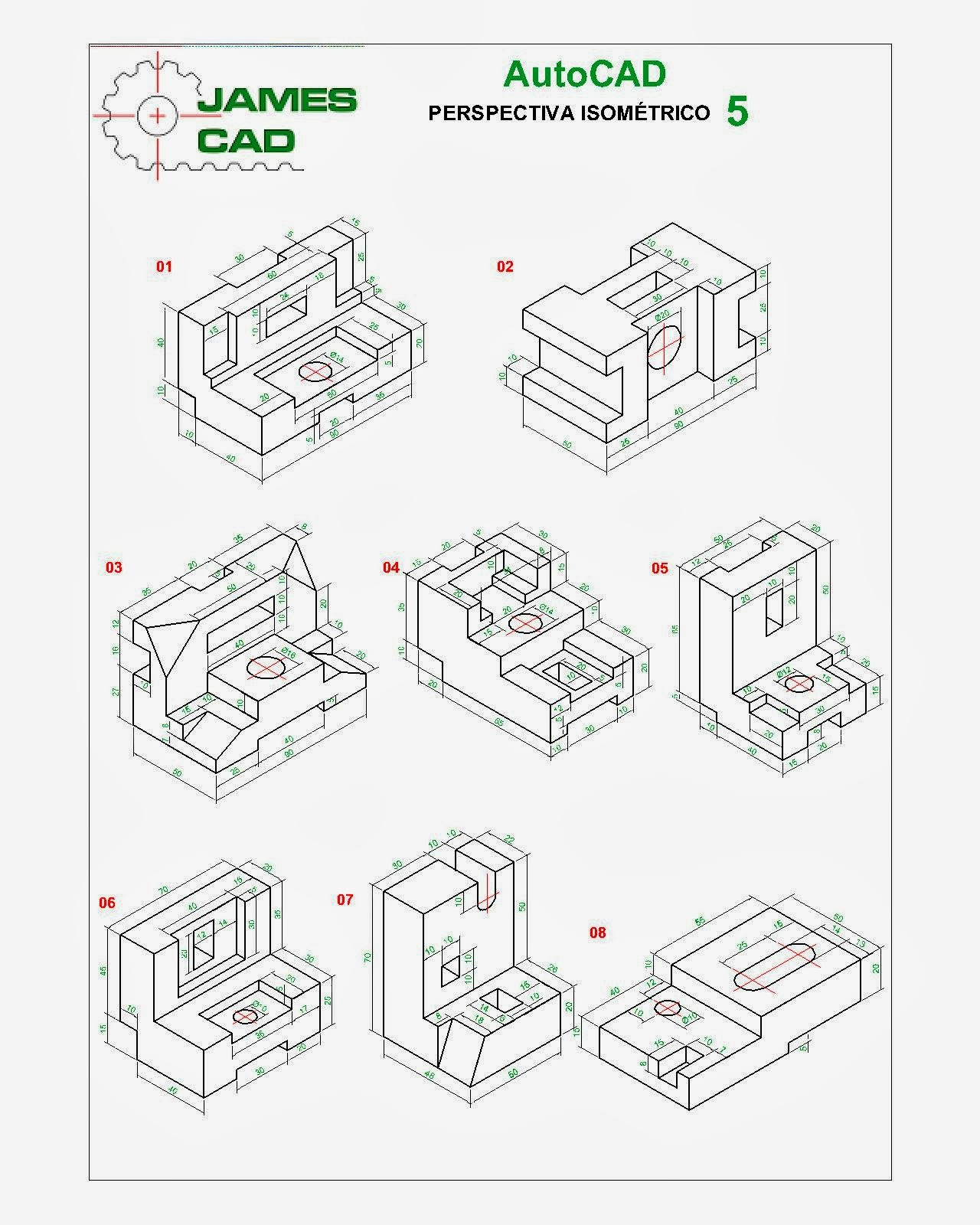 small resolution of jamescad auto electrical wiring diagram top convertible top wiring harness for bmw 1 series 54347577559