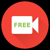 2 Aplikasi Unggulan Perekam Layar Android