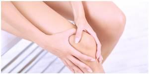Cara Mengatasi Lutut Lancip