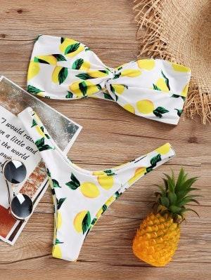 https://www.zaful.com/lemon-print-high-cut-bikini-set-p_523072.html