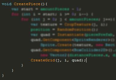 [TUTORIAL] Desenvolvendo um jogo de quebra-cabeças Untitled%2B22
