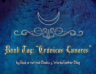 http://realornotrealbooks.blogspot.com.ar/2016/06/book-tag-32-cronicas-lunares-ft-meli-de.html