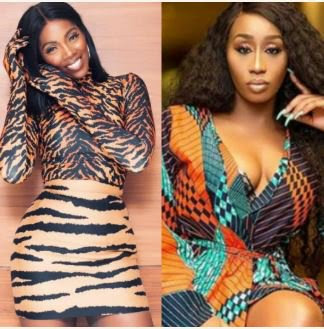 Do You Agree? Tiwa Savage Is Bigger Than The Whole Kenya Music Industry – Uche Maduahwu Tell Victoria Kimani