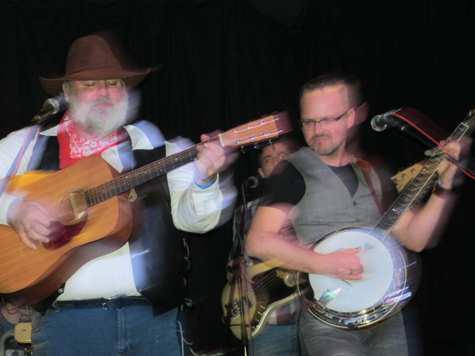 Sauerkrautcowboys