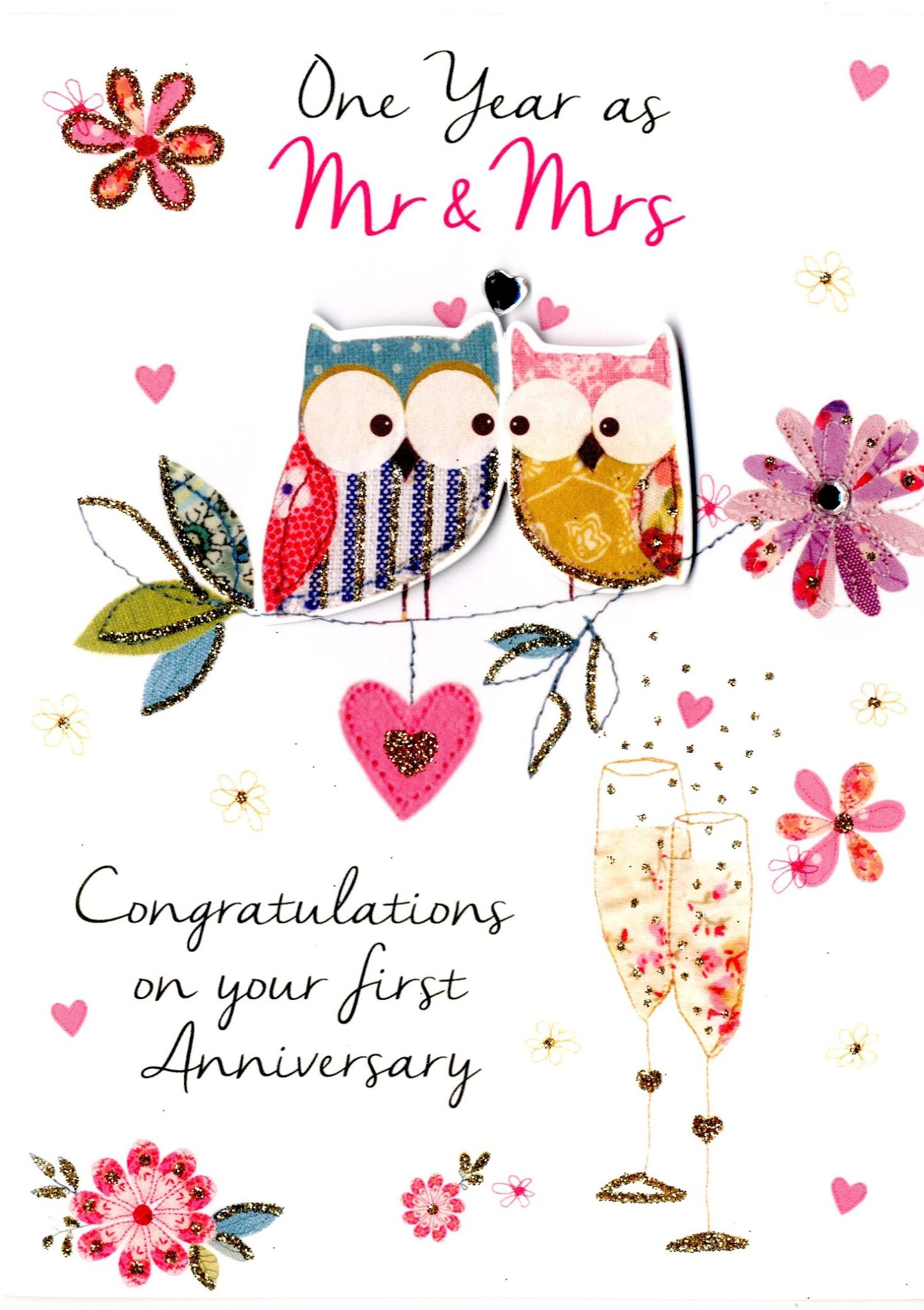 Anniversary Quotes For Friend Love Quotes