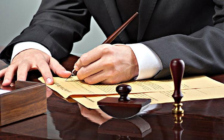 Derecho civil- Honorario