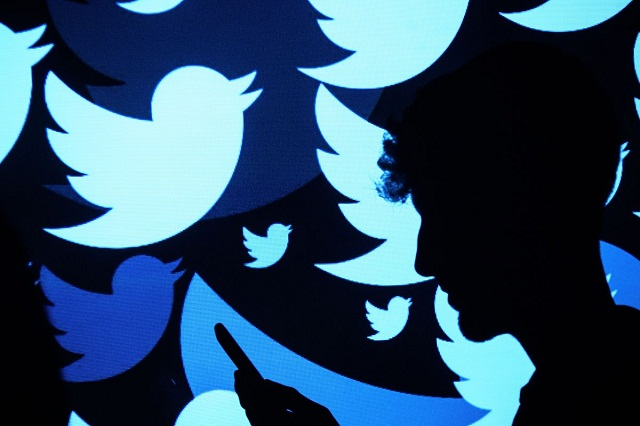 Twitter में आया सबसे बड़ा बग, वायरल हो रही खबर और देखते-देखते सार्वजनिक हो गए निजी ट्वीट