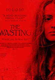 Watch The Wasting Online Free 2017 Putlocker