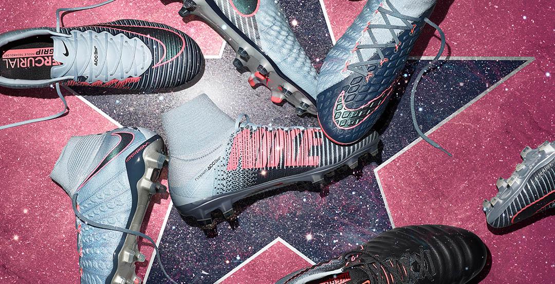 Étoiles Les Sortie Pack De Montantes Du Pour Chaussures c54RL3AqjS