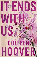 http://www.leslecturesdemylene.com/2016/09/it-ends-with-us-de-colleen-hoover.html