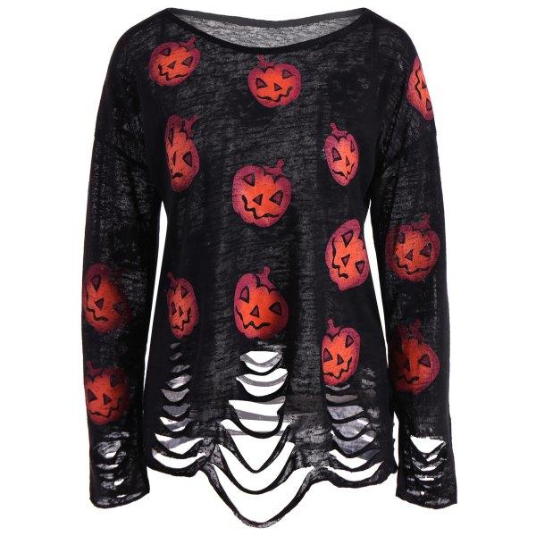 http://www.dresslily.com/ripped-halloween-knitwear-product1650350.html?lkid=1517701