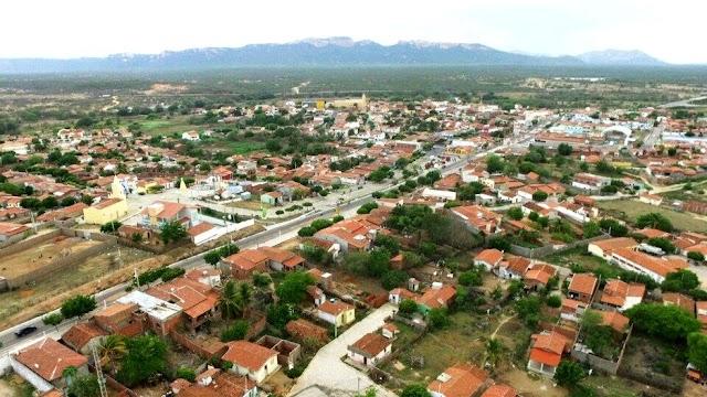 TSE aprova plebiscito e população escolhe nome de cidade do RN durante as eleições