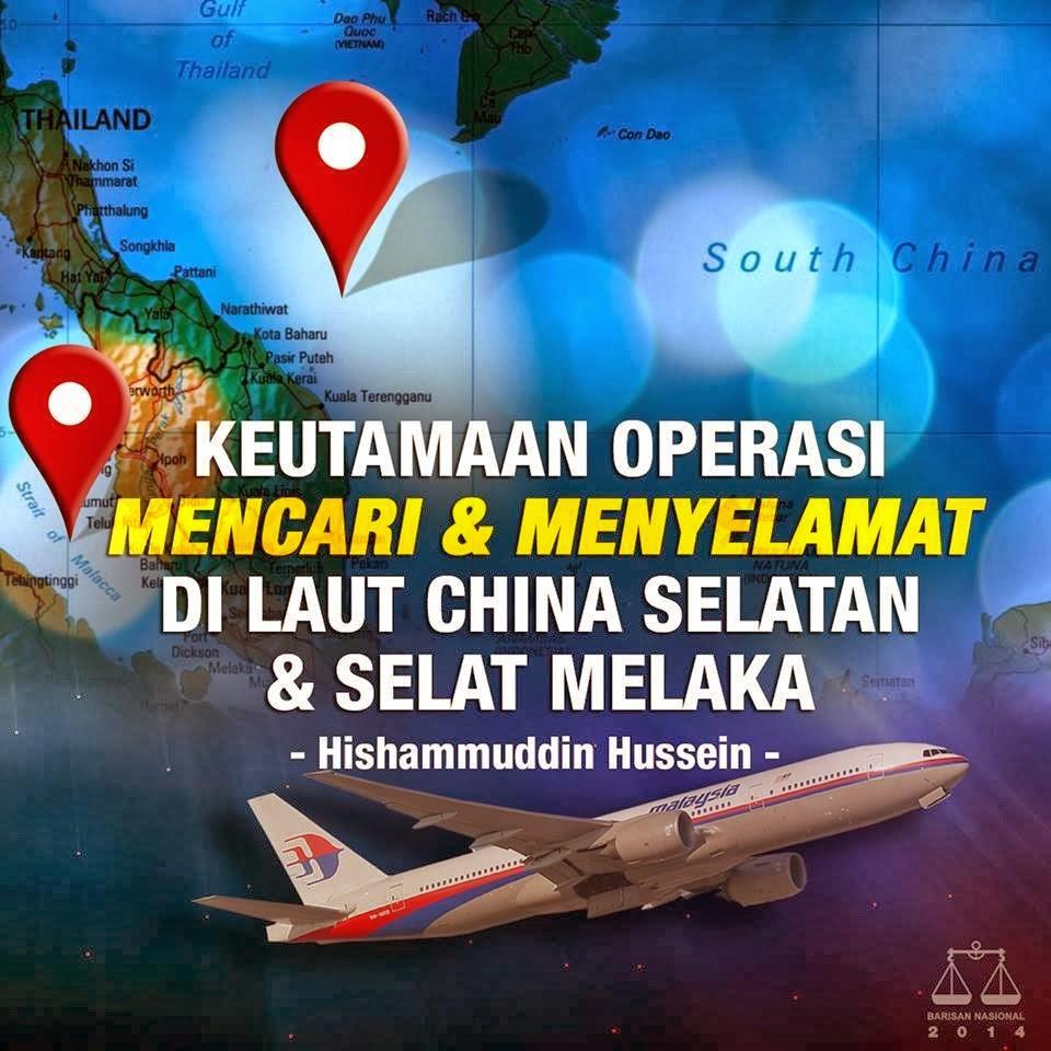 Dissertation service in malaysia 777