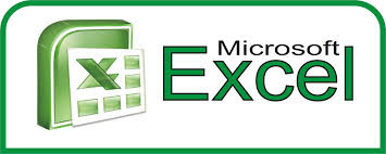 Excel Shortcut keys Free With description