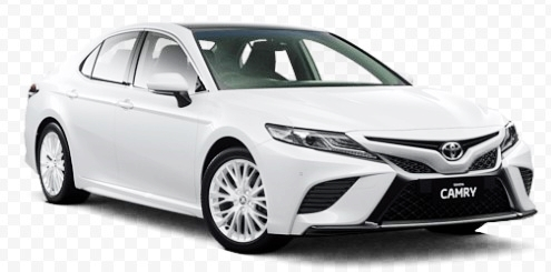 2018 toyota camry sport Review, Ratings, Specs, Prices, and Photos- Fans of the Toyota Camry