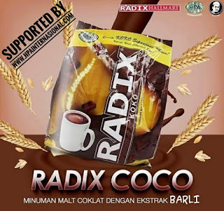 http://www.hpainternasional.com/2017/04/radix-collagen-0838-5672-3200-radix.html