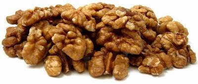 Funciones de los ácidos grasos Omega 3