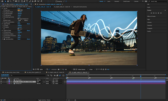 adobe-after-effects-cc-2019-screenshot-1