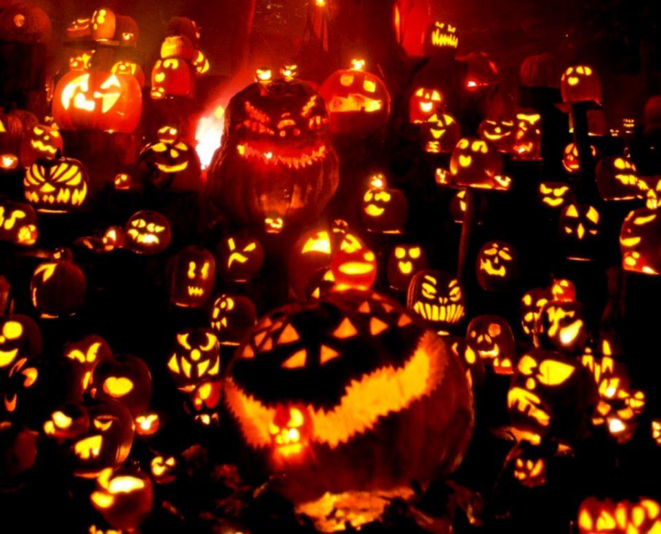 Pumpkin Carving Wallpaper Full Best List Wallpapers