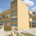 Presidente Danilo Medina entrega tres escuelas en Dajabón y un liceo a Santiago Rodríguez. 1,330 estudiantes beneficiados.