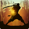 Shadow Fight 2 MOD (Unlimied) APK v1.9.29