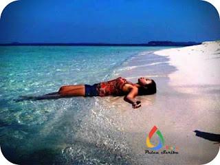 open trip pulau pari_tirta-pulau-seribu