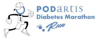 classifica-diabetes-marathon