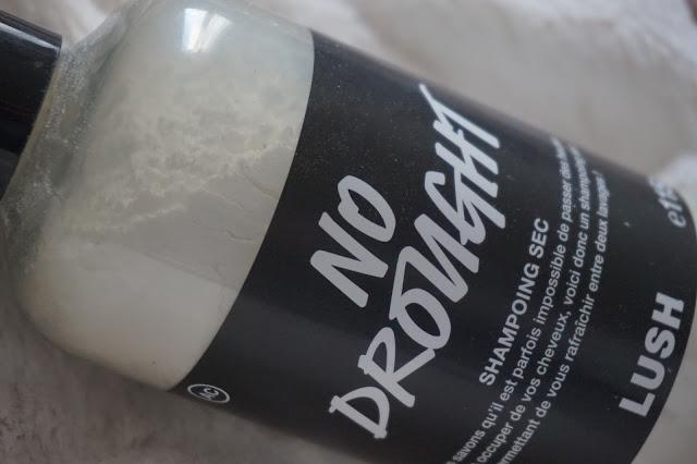 no_drought_poudre_de_perlimpimpim_lush_shampoing_sec_revue_avis