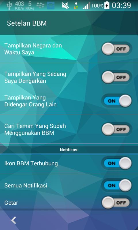 bbm mod transparant versi 2.6.0.30