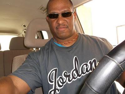 American Sugar Daddy In Dubai