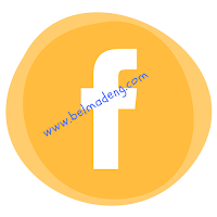 How to reactivate my Facebook Account | Step by step guide on how to reactivate your Facebook