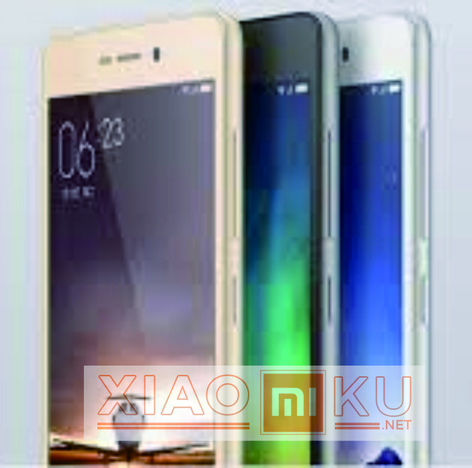 Cara Mengatasi Bootlop Xiaomi Redmi 3 3s 3x Masuk Download Mode Via