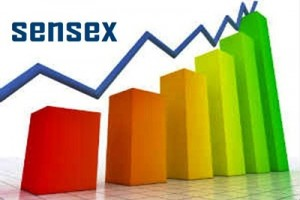 share tips,stock tips,bse sensex,bse midcap,nifty today
