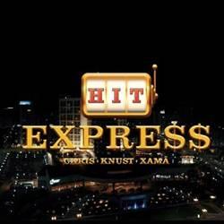 Baixar Hit Express - Chris e Knust e Xamã Mp3