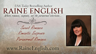 www.raineenglish.com/
