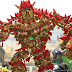 E3 2017 - Hands on with Knack 2