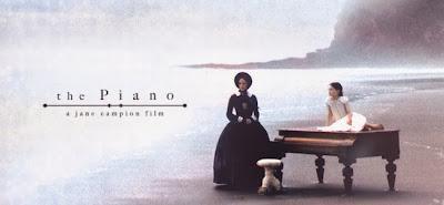 Resultado de imagem para filme o piano