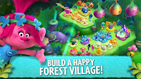Download Game Trolls: Crazy Party Forest! APK